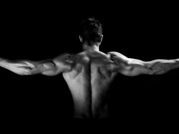 ֆիթնես; մկան; մարզում; muscle; fitness