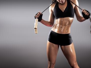 fitness history; 100 years; ֆիթնեսի պատմություն