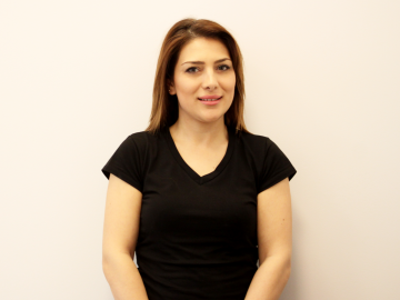 nail specialist; shellac; nails; pedicure in yerevan; manicure in yerevan