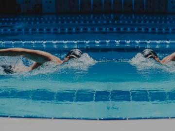 մարզվել; ֆիթնես; խորհուրդ; fitness;  workouts; swimming; pool; լողավազան
